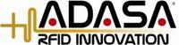 ADASA Inc.