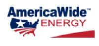 AmericaWide Energy
