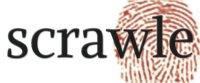 Scrawle