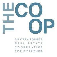 The Co Op