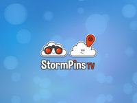StormPins
