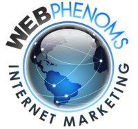 Web Phenoms