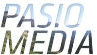 RideApart Media