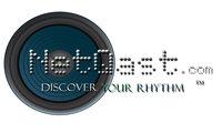 NetQast Media