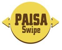 Paisa Swipe