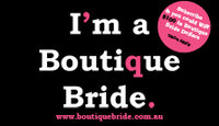 Boutique Bride