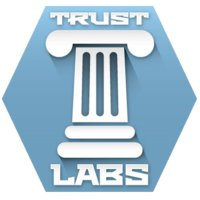 Trust Labs