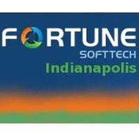 Web Development Indianapolis