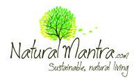 NaturalMantra