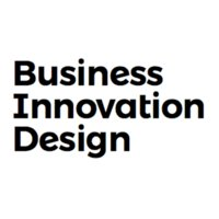 Business Innovation by Design