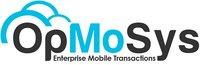 OpMoSys, Inc