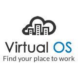 VirtualOS