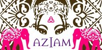 AZIAM, Inc.