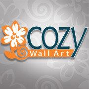CozyWallArt.com