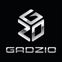 GADZIO Inc.