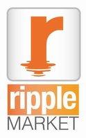 Ripple Market Corp.
