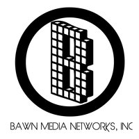 Bawn Media Networks, Inc