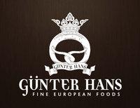 Günter Hans Café