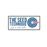 The Seed Technique