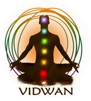 Vidwan Marketing