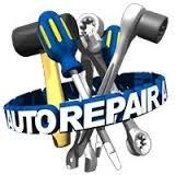 EMC Auto Repair