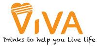 ViVA Drinks