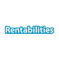 Rentabilities