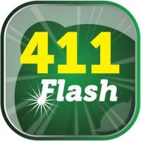 411 Flash