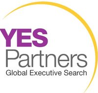 YES Partners, Inc