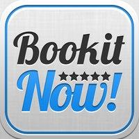 BookitNow!
