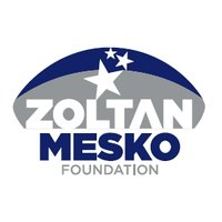 Zoltan Mesko Foundation