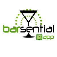 BarSential