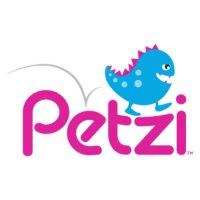 Petzila, Inc.