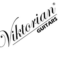 Viktorian Guitars