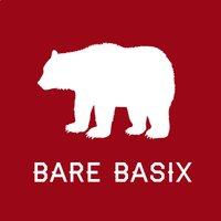 Bare Basix
