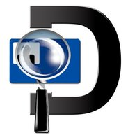 ViewMedia Technologies