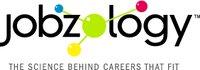 jobZology