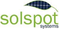 Solspot Systems