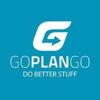 Go PLAN Go