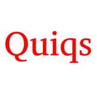 Quiqs