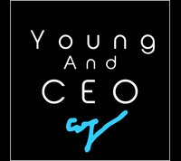 Young And CEO