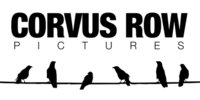 Corvus Row Pictures