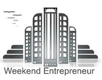 Weekend Entrepreneur Private Limited