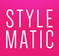 Stylematic.co