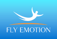 FLY EMOTION GROUP