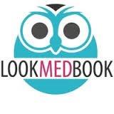 LookMedBook