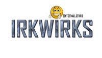 IrkWirks