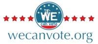 wecanvote.org