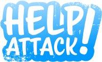 HelpAttack!