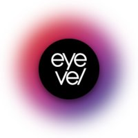 Eyevel